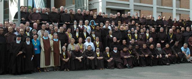 partecipanialcapitolo2007tu