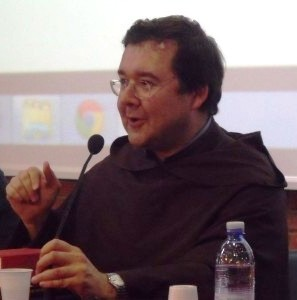 Padre-Roberto-Toni