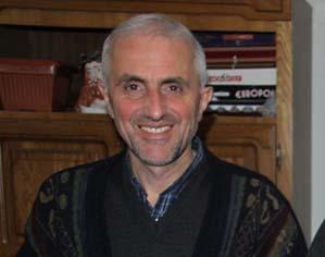 Fratele Carlo Gigli