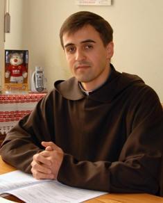 Pr. Mihai Augustin Folner