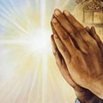 cerere-rugaciune