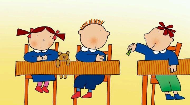 bambini_scuola_nicolettacosta