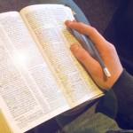 lettura-bibbia