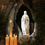 Our_Lady_of_Lourdes_grotto_Lourdes_France_Credit_Elise_Harris_CNA